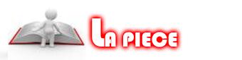 gdblapiece.jpg (43120 octets)